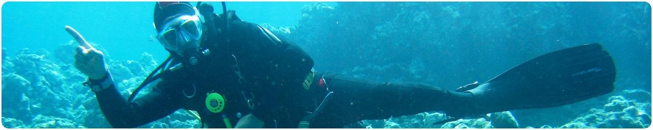 Corsi sub subacquea a milano - Piscina di senago ...